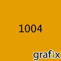 Порошковая краска глянцевая, полиэфирная, индустриальная, 1004