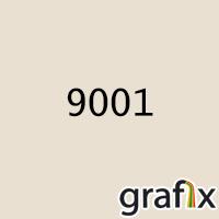 Порошкова фарба структурна, поліефірна, індустріальна, 9001