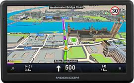 Авто GPS-Навигатор Modecom Device FreeWAY SX 7.1 MapFactor (NAV-FREEWAYSX71-MF-EU)