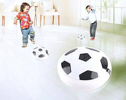 Футбольный мяч хавербол для детей для игры дома