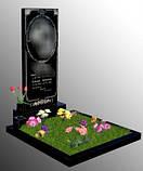 Доставка памятников в Локачинский район, фото 5