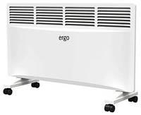 Конвектор ERGO HC-2001