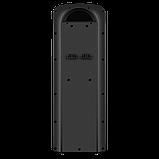 Колонка SVEN PS-720 Black (80Вт, TWS, bluetooth, подсветка, караоке), фото 3