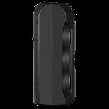 Колонка SVEN PS-720 Black (80Вт, TWS, bluetooth, подсветка, караоке), фото 6
