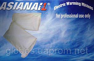 Термоперчатки ( электрические с подогревом )для рук , фото 2