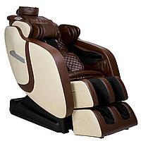 Массажное кресло Dreamline III, фото 1