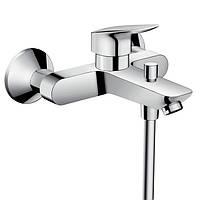 Змішувач для ванни Hansgrohe Logis 71400000, фото 1