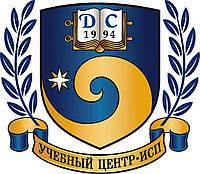 Бухгалтерский Консультационный Центр Одесса