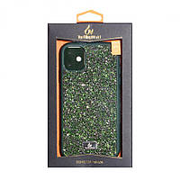 Чехол Bling World RCPC for Apple Iphone 11, фото 1