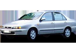 Marea 1996-2007