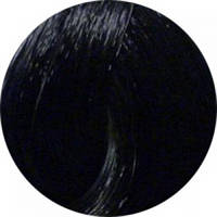 Londacolor 2/8 Чёрно-синий