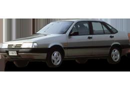 Tempra 1990-1998