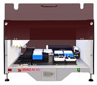 Аналізатор імуноферментний автоматичний URANUS AE 65