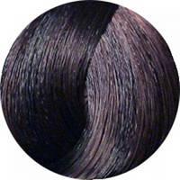 Londacolor 3/6 Тёмно-коричневый фиолетовый