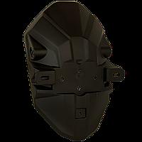 LX300-6H 300AC Пластик крыло заднее VOGE AC6 - 340710010-0001 / 340710012-0001