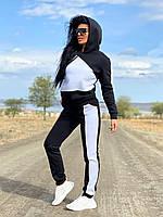 Женский спортивный костюм, фото 1