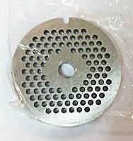 Сетка для мясорубки Zelmer №5 (86.1240) мелкое отверстие 2,5 мм
