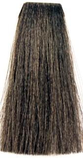GKhair Color, Global Keratin - 4.01 Gold Intense Brown, 100 мл