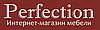 Інтернет - магазин меблів «Perfection»