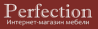 Интернет - магазин мебели «Perfection»