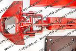 Транспортний пристрій КРН-5,6, фото 2