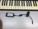 Качественная Midi-клавиатура ION KEY 49, фото 3