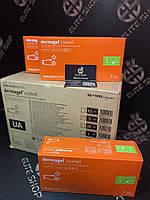 Латекс без пудры 100 шт/упаковка, 50 пар, отличного качества по хорошей цене. Количество ограничено!