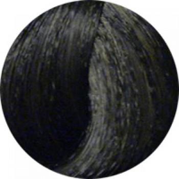 Londacolor 4/0 — Средне-коричневый