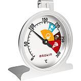 Термометр для духовки, печі, барбекю від 0°C до +300°С BROWIN, фото 2