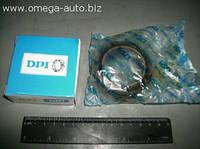 Втулка разжимного кулака (подшипник) ШС 40 МАЗ 4370