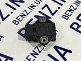 Датчик прискорення C207/W212/C218/W204 A0055422618, фото 2