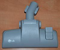 Щетка для пылесоса LG AGB69486507 original 32mm