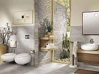 Комплект сантехніки Villeroy&Boch Pure Stone