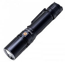 Ліхтар лазерний Fenix TK30 Laser (Led, 500 люмен, 3 режими, 1x21700, USB)