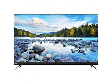 "Телевизор 32"" Grunhelm GT9FLSB32 Black"