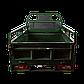 Электрический мопед TRIGO JJ1.6  1000W/60V/50AH(DZM) (зеленый), фото 3