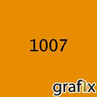 Порошкова фарба глянцева, поліефірна, архітектурна, 1007