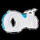 Детский беговел  Zupo Crafts Tron Bike синий, фото 3