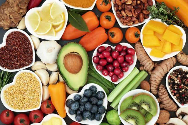 Витамин C, Routine C Max Vitamin C
