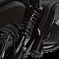 Электрический мопед  R1 RACING  Athena 500W/48V/20AH(MG) (черный), фото 2
