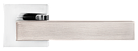 Ручка МВМ Z-1410 SN/CP, фото 1