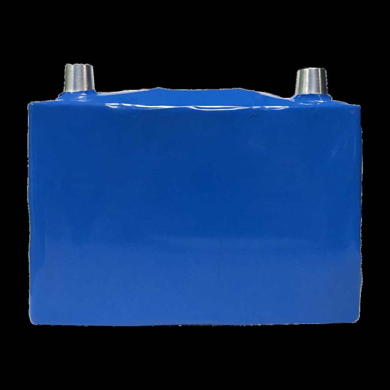 Аккумулятор LP LiFePo-4 12V - 30 Ah Универсальный