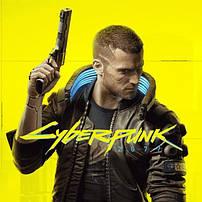 Киберпанк 2077 / Cyberpunk 2077