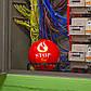 Автономная сфера порошкового пожаротушения LogicPower Fire Stop S9.0M, фото 4