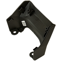 LX300-6H 300AC Пластик панели приборов VOGE AC6 - 341690039-0001