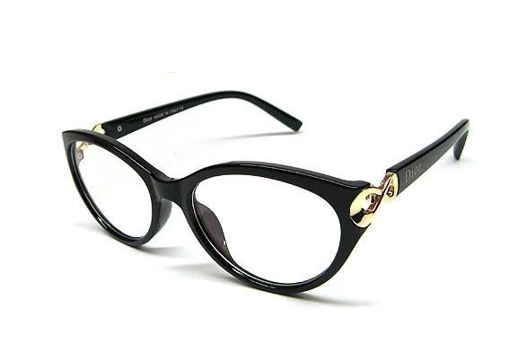 Очки для компьютера женские Dior
