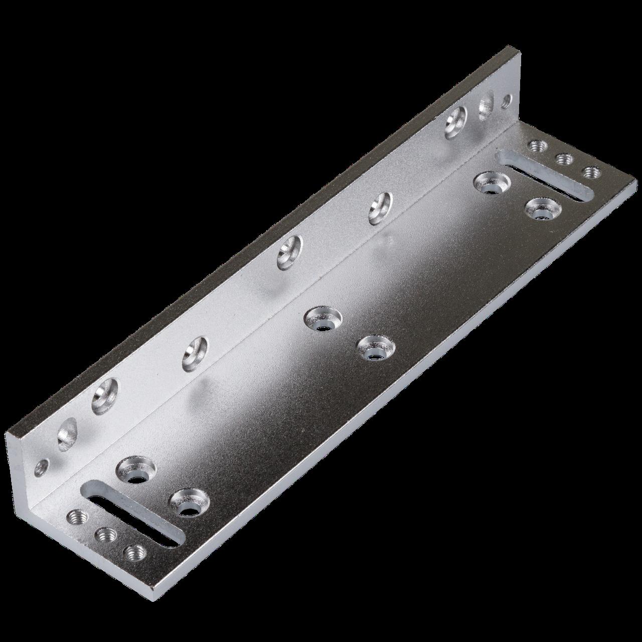 Уголок для крепления магнитного замка Green Vision GV CM-L180