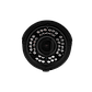 IP камера наружная GreenVision GV-056-IP-G-COS20V-40 Gray, фото 3