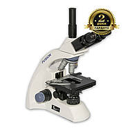 Мікроскоп MICROmed Fusion FS-7630, фото 1