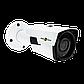 Наружная IP камера Green Vision GV-102-IP-E-СOS50V-40 POE 5MP, фото 2